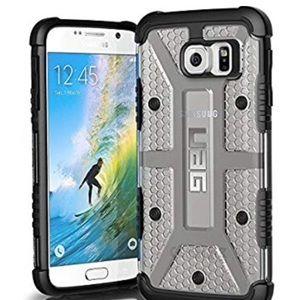 Samusung Galaxy S6 Edge